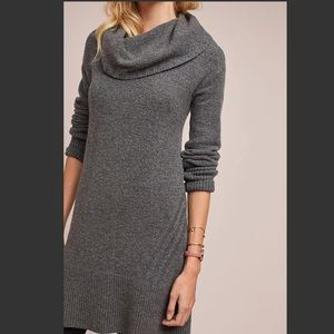 🆕NWT fall preview sale sweater dress
